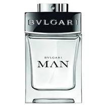 Decant Perfume Bvlgari Man Eau De Toilette 5 Ml Spray
