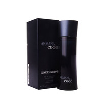 Armani Code Edt 125ml. Pronta Entrega 100% Original