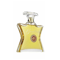 Bond No.9 Broadway Nite Edp 100 Ml