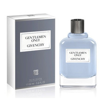 Perfume Masculino Givenchy Gentlemen Only 100ml Importado