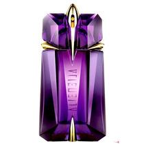 Perfume Alien Thierry Mugler Eau De Parfum Feminino 90 Ml