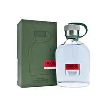Perfume Masculino Hugo Boss Verde 150ml Importado Usa