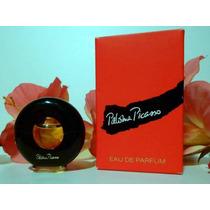 Paloma Picasso - Perfume Feminino - Eau De Parfum - 40ml