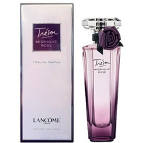 Perfume Feminino Trésor Midnight 75ml Importado Usa