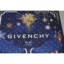 Kit Givenchy Play Men