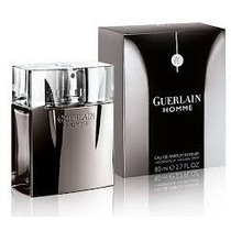 Guerlain Homme Eau De Parfum Intense 50 Ml Spray