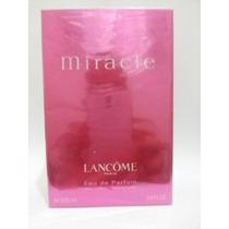 Lancôme Miracle 100ml Feminino - Edp - Original * Diamond *