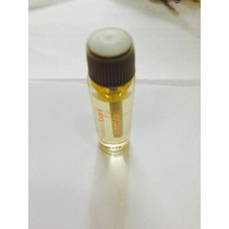 Natura Faces Superstilo Natura Amostra 4ml