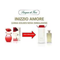 Lacqua Di Fior Colônia Inizzio Amore 100 Ml Perfume Fem