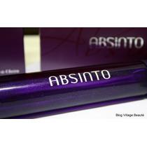 Perfume Absinto Woman - Agua De Cheiro