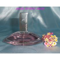 Miniatura Perfume Frete Gratis Euphoria Calvin Klein 15ml