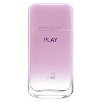 Play For Her Edp Feminino 50ml Givenchy