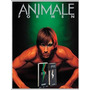 Perfume Animale For Men 100ml Masculino - Original