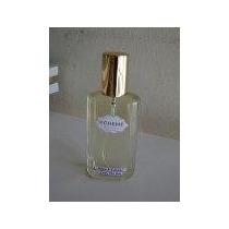 Perfumes Importados - Similar - Noa - Cacharel - 60 Ml.