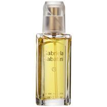 Perfume Gabriela Sabatini 60ml Edt