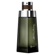 Perfume O Boticário Malbec Duo 100 Ml - Promoção