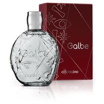 Perfume Galbe O Boticário 100ml Promoção!!!