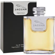 Perfume Jaguar Classic Prestige Eau Toilette Masculino 100ml