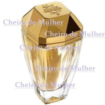 Lady Million Eau My Gold (80ml)