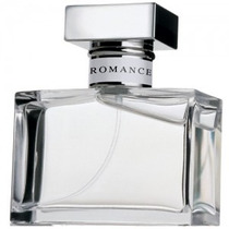 Romance Feminino Eau De Parfum 100ml