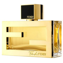 Perfume Fan Di Fendi Feminino Eau De Parfum 50ml Promoção