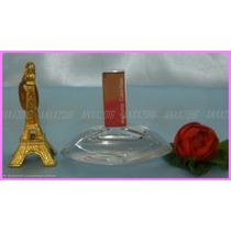 Miniatura Perfume Frete Gratis Euphoria Blossom Calvin Klein