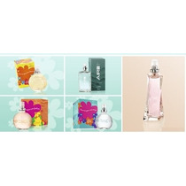 Perfumes Jequiti (bem-me-quer / Aire)