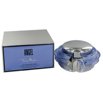Angel Perfuming Body Cream 200ml Creme Hidratante Corporal