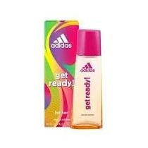 Colonia Adidas Get Ready! 100ml