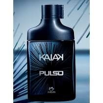 Kaiak Natura Pulso - Masculino - 100 Ml