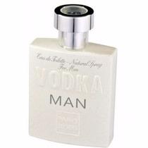 Perfume Frances Importado - Já No Brasil Cod 043