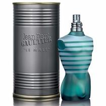 Perfume Jean Paul Gaultier Le Male 200ml Gigante - Original