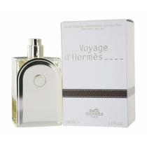 Hermès Voyage D