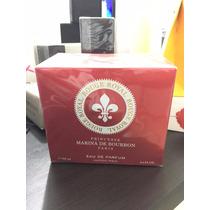 Perfume Rouge Royal - Marina Bourbon 100ml Importado France