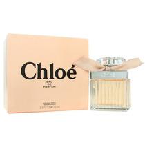 Chloé Eau De Parfum - 75ml