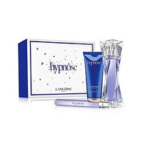 Perfume Hypnose Gift Set Feminino Lancome 3 Pecas