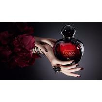 Perfume Importado Hypnotic Poison Dior Edp 100ml Frete Gráts