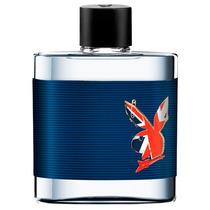 London Playboy Perfume Masculino Eau De Toilette 100ml