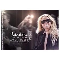 Perfume Fantasy Britney Anniversary Edition Edp 50ml Similar