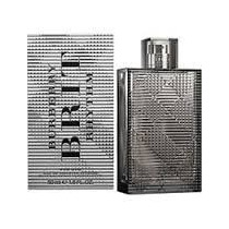 Burberry Brit Rhythm For Him Intense Eau De Toilette 90ml