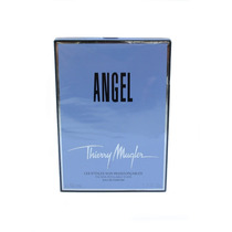 Perfume Angel Fem 50ml Edp
