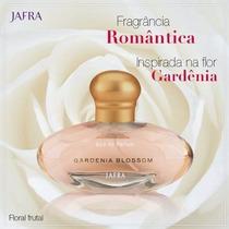 Gardenia Blossom Jafra, 50ml.