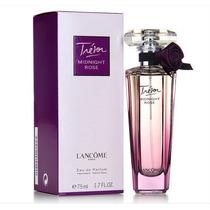 Perfume Lancôme Trésor Midnight Rose Decant Amostra 2,5ml