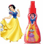 Perfume Colonia Infantil Princesas Branca De Neve Avon 150ml