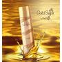 Perfume Gold Sugar 50ml By Aquolina!!!!