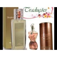 Perfume Jean Paul Gautier Importado Hinode Original 100ml