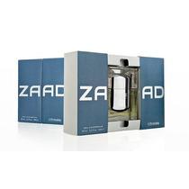 Perfume Zaad O Boticário
