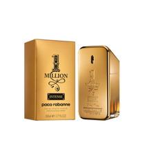 Perfume Paco Rabane 1 Million Intense 50ml