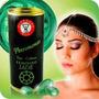 Perfume Pheromonas Fem - Com Feromônio Para Atrair Homem