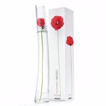 Perfume Kenzo Flower Feminino 100ml
